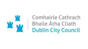 Dublin City Council Data Compliance