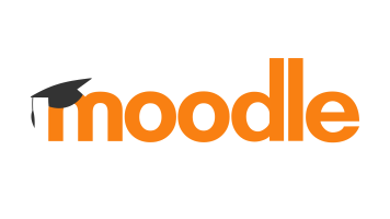 Moodle GDPR