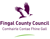 Finegal County Council